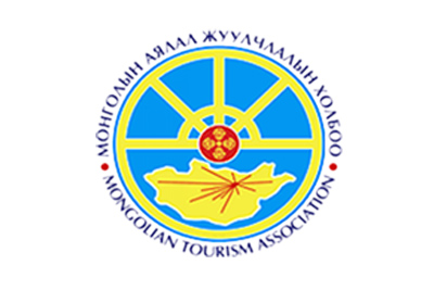 Mongolian Tourism Associations